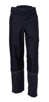 Trousers Superior
