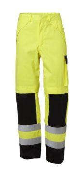 Trousers Multi Hazard+