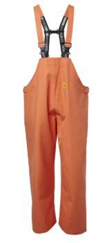 Bib Trousers Superior