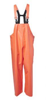 Bib Trousers Popular