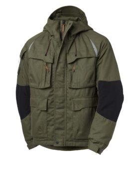 Winter jacket EVO35