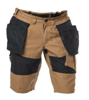 Shorts EVO35