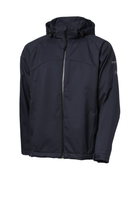 Softshell jacket Superior
