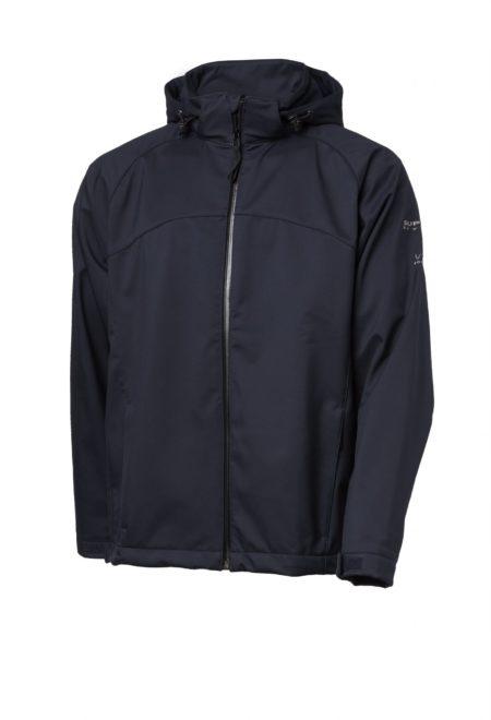 Softshell jacket Superior