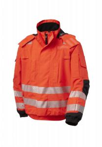 Jacket Extreme Access