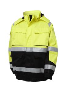 Pilot jacket Multi Hazard+