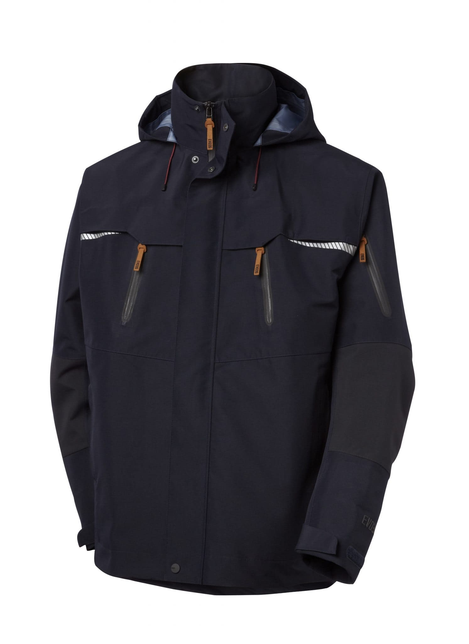 Goretex® jacket EVO35