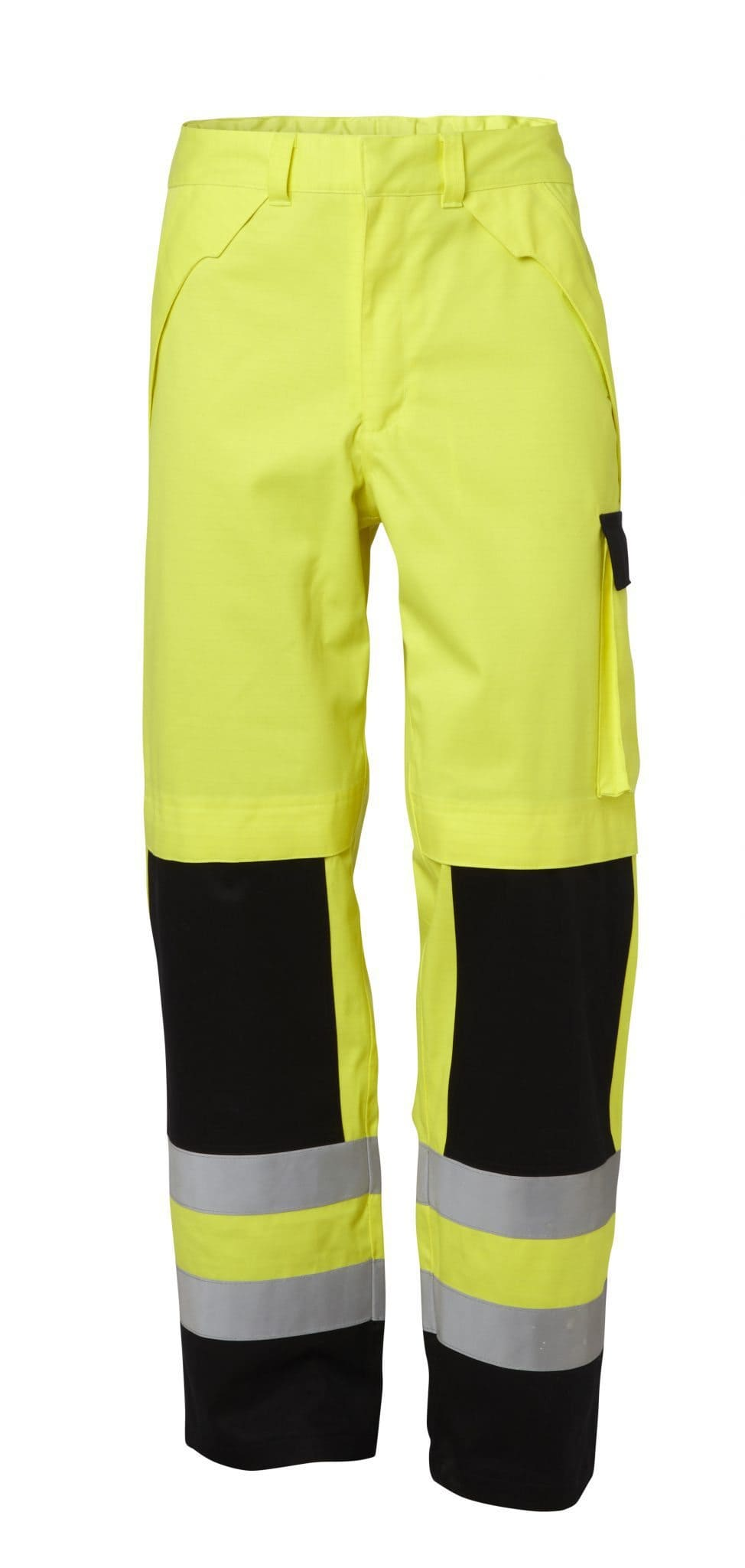 Trousers Multi Hazard+