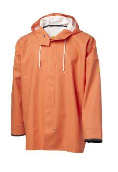 Rain jacket Superior