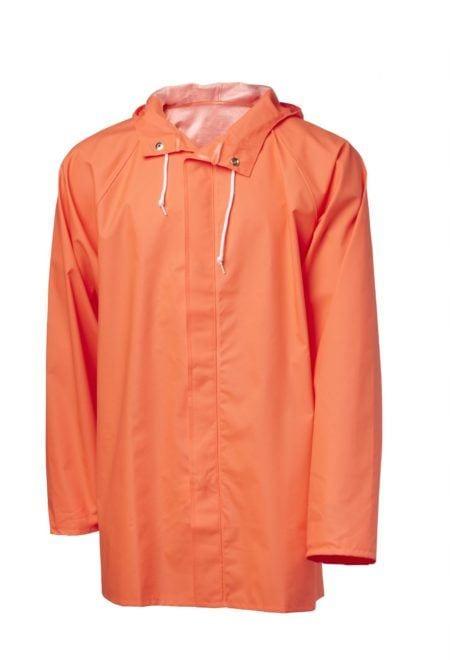 Rain jacket Popular