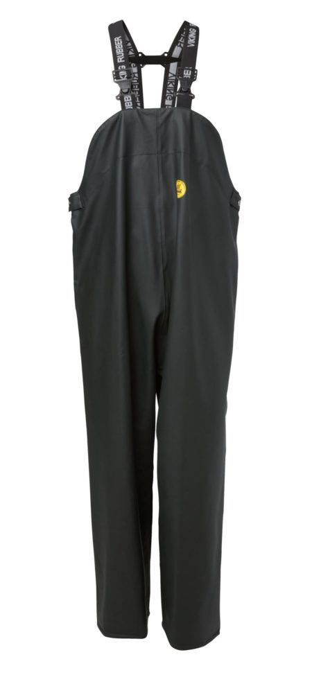 Trousers Flex