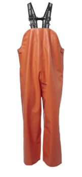 Bib Trousers Standard