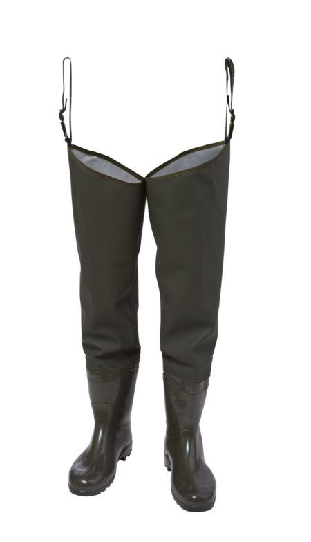 Hip Boots waders
