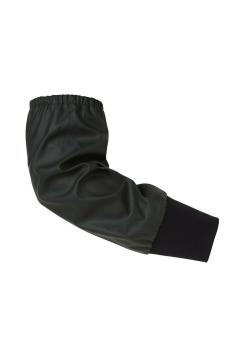 Protective sleeves Flex