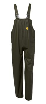 Rain Bib Trousers
