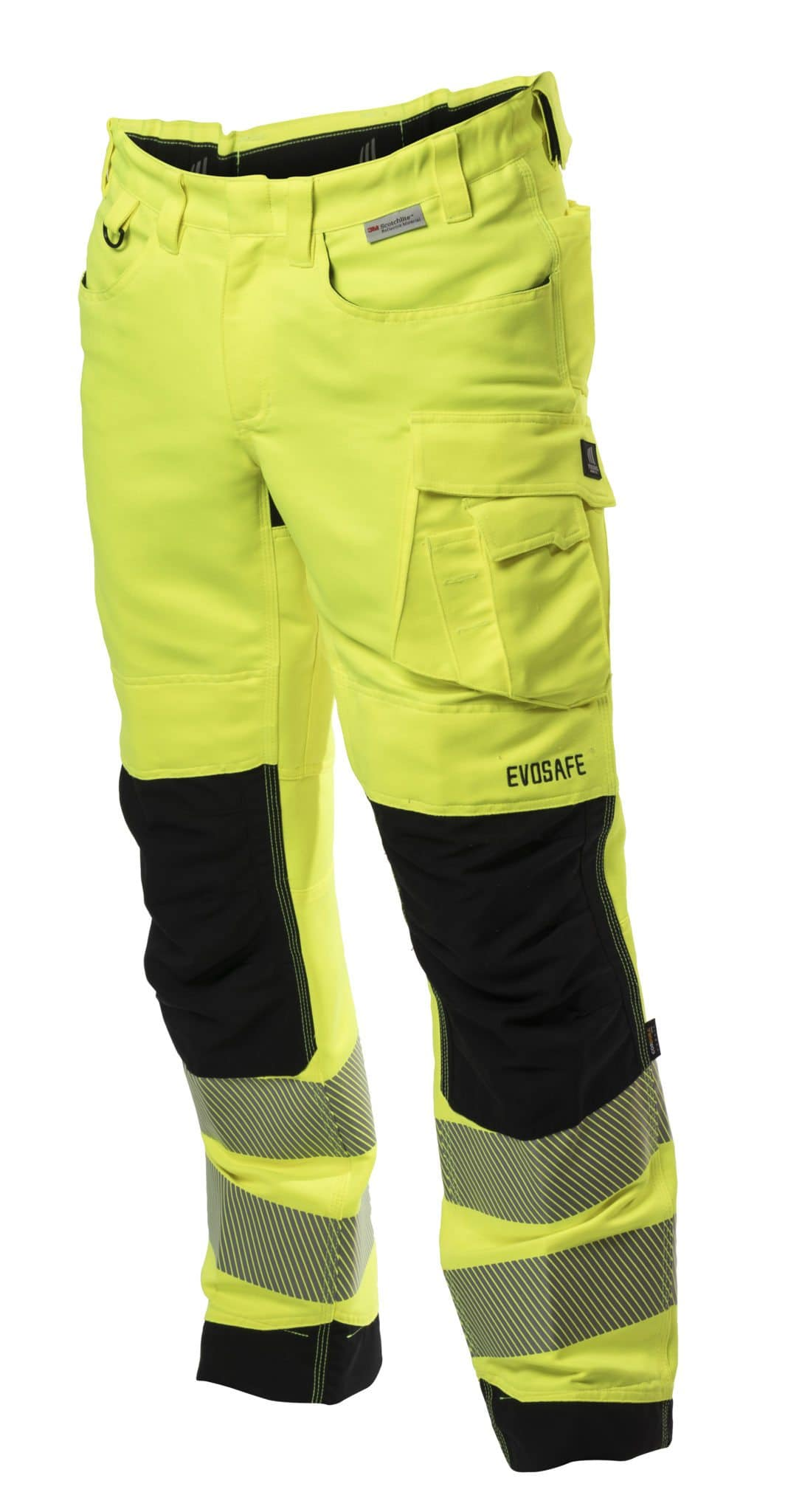 Work trousers EVOSAFE