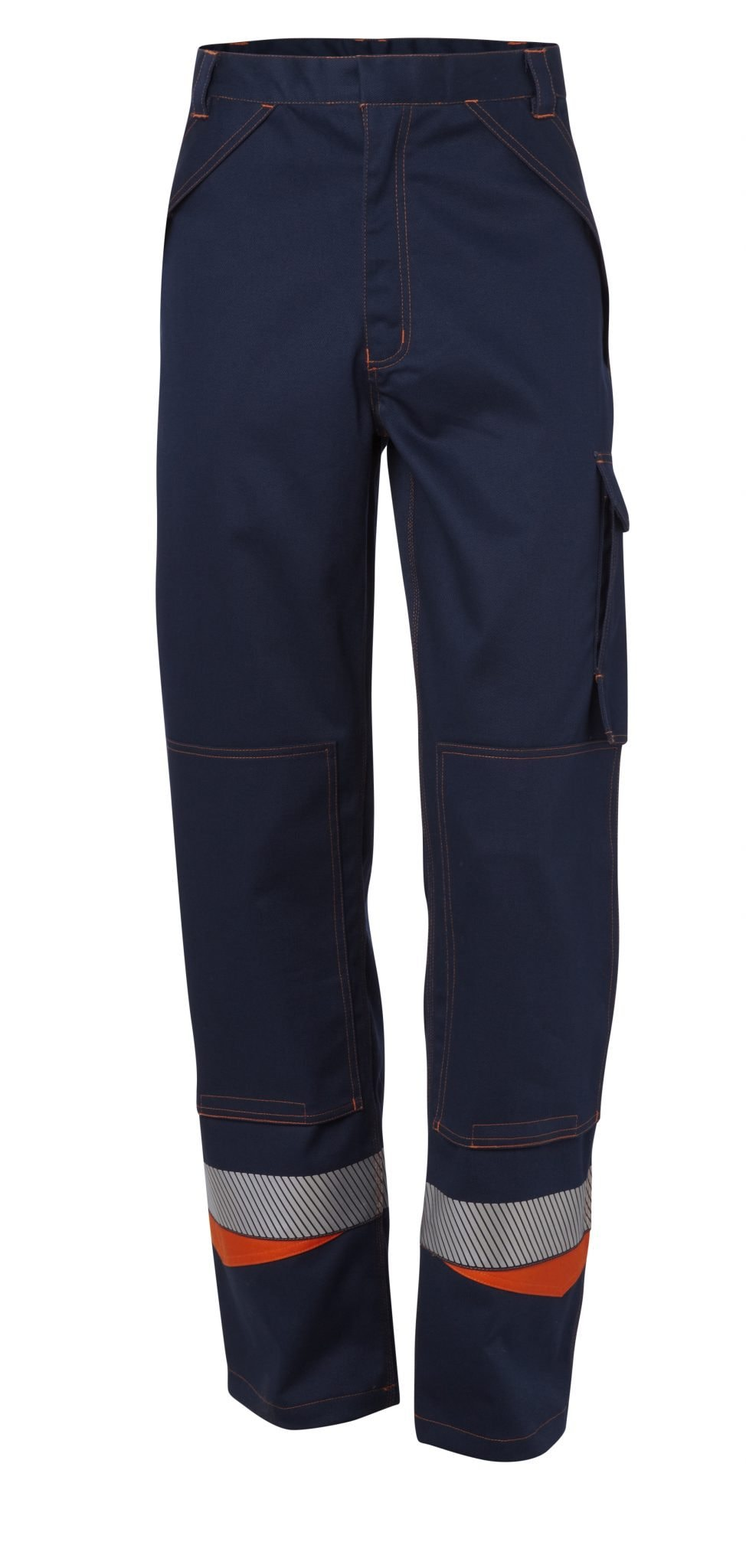 Trousers Multi Hazard Textile