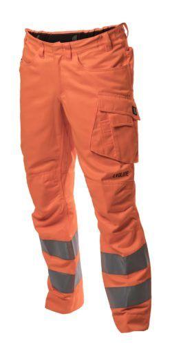 Work trousers EVOLITE
