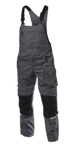 F441 Bib Trousers EVOBASE