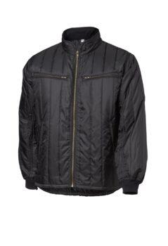 Thermal jacket